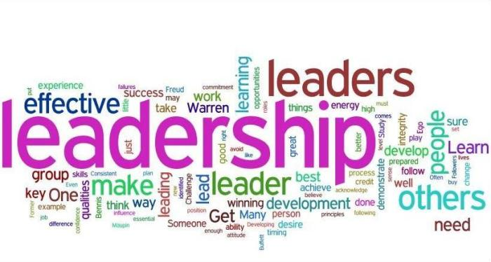 Image source: http://littlecongcong.blogspot.com/2010/11/leadership.html